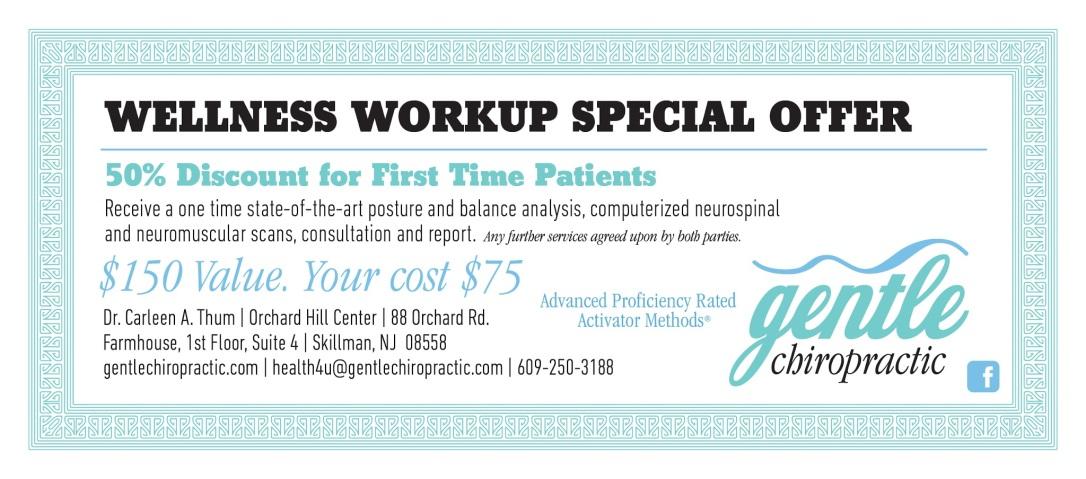 wellness-gigt-certificate